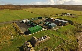 EMEC-onshore-substation-and-hydrogen-pla