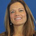 Mrs Paul Abreau Marques Head of Unit, Renewables and CCS policies, European Commission