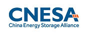China Energy Storage Alliance- IESA International Affiliate