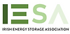 Irish Energy Storage Association Logo