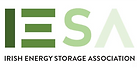 Irish Energy Storage Association Logo