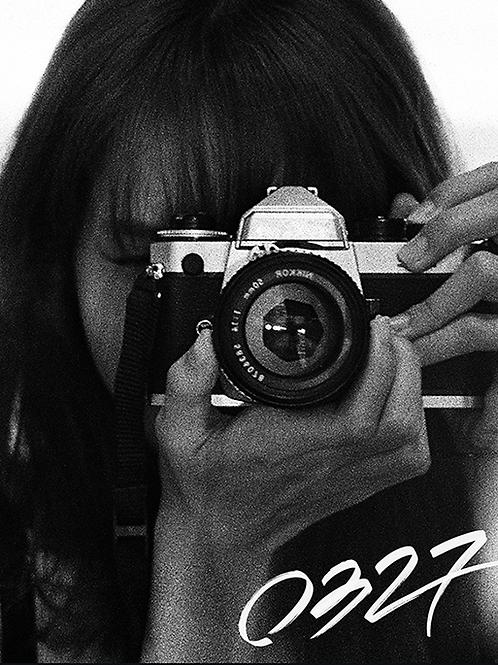 LISA PHOTOBOOK (SEM FRETES INCLUSOS)