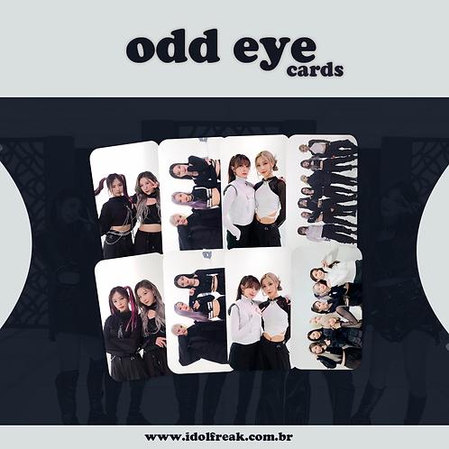 CARDS: DREAMCATCHER