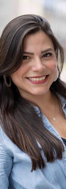 Maria Alejandra Hernandez