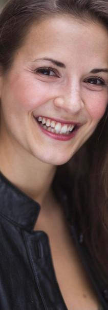 Regina Ippolito