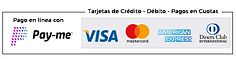 pay-me-marcas-de-tarjetas.png