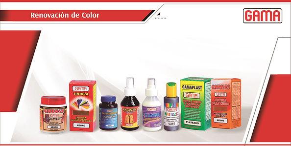 Renovación_de_Color.jpg