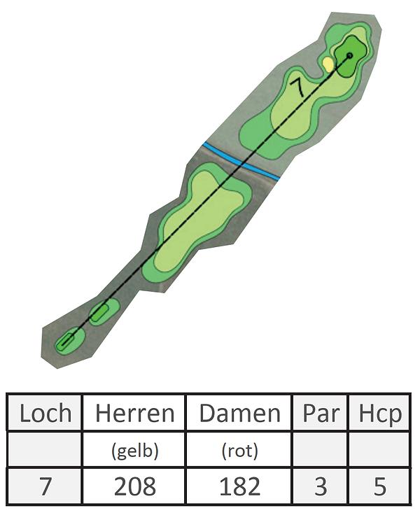 Loch 7.bmp