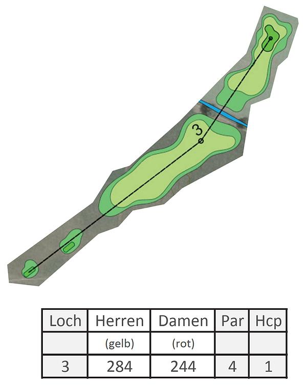 Loch 3.bmp