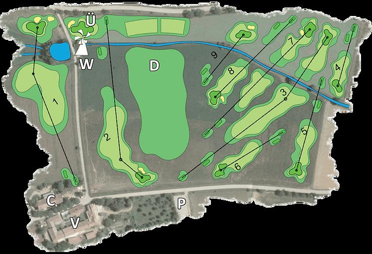 mappe_golfplatz-2-e1534857150556.png