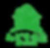 みどりの丘ロゴ.png