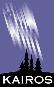 Kairos Logo Colour.TIF