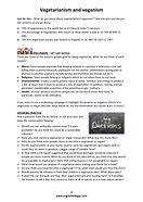 Page_00002-min (13).jpg