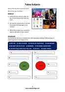 Page_00001-min (9).jpg