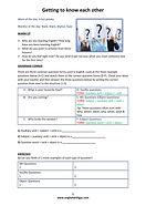 Page_00001-min.jpg