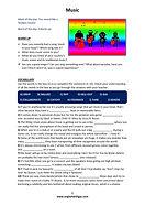 Page_00001-min (7).jpg