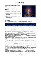 Page_00001-min (1).jpg