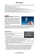 Page_00002-min (14).jpg