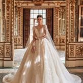 Royal by Naviblue 2021 Wedding Dresses