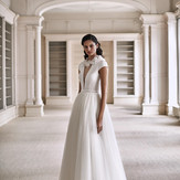 Viktor & Rolf Wedding Dresses - Spring / Summer 2021 Collection