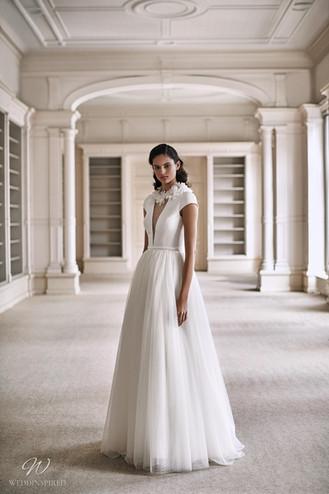 Viktor & Rolf 2021 Spring/Summer Wedding Dresses