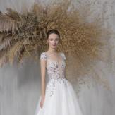Tony Ward 2021 Wedding Dresses