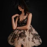 Vera Wang Fall 2021 Bridal Collection
