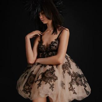 Vera Wang 2021 Fall Wedding Dresses