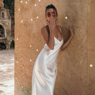Grace Loves Lace 2021 Disco Daydream Wedding Dresses