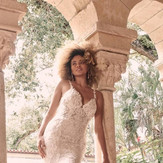 Maggie Sottero Spring 2021 Bridal Collection
