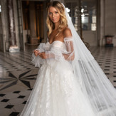 Milla Nova - Simply Milla 2020 Wedding Dress Collection