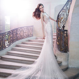 Enzoani 2021 Wedding Dress Collection