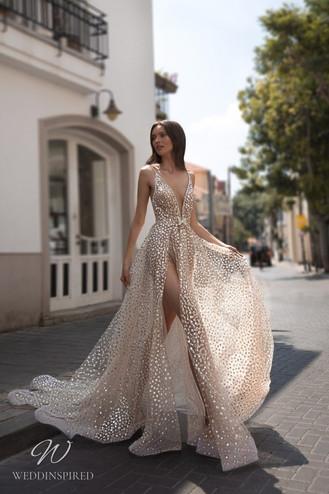 Eden Aharon 2020 Loverbird Wedding Dresses