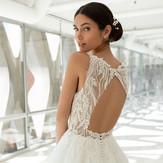 Pronovias 2021 Bridal Cruise Collection - Part 1