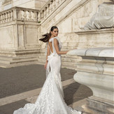Pinella Passaro Sposa Collection 2020