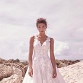 Sottero & Midgley Spring 2021 Bridal Collection