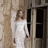 Tony Ward - 2020 Wedding Dress Collection