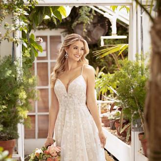Stella York 2020 Wedding Dresses