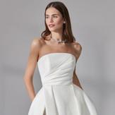Justin Alexander Signature Bridal Collection Fall/Winter 2021