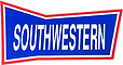 Southwestern%20Logo%202_edited.png
