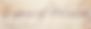 Bildschirmfoto 2019-01-15 um 14.14.34_ed