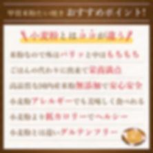 koka_mochi01_05.jpg
