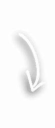 white-ARROW.png