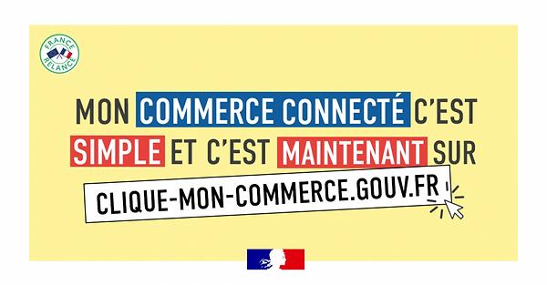 logo_numerisation_commerces_0.PNG