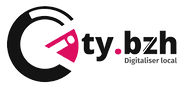 Création de site internet à Pontchateau, Nantes, Redon, Saint Nazaire, La Roche sur Yon