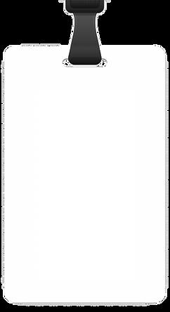 Screenshot 2021-08-01_12-27-05-911_edited.png