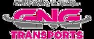 GNG TRANSPORTS BRETAGNE REDON