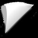 332-3329886_page-paper-plain-page-corner