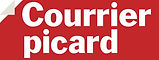 1200px-Courrier-picard80.jpeg