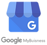 vignette_830-500-google-my-business_edited.png